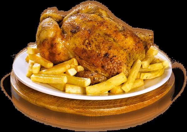 Peruvian Restaurant