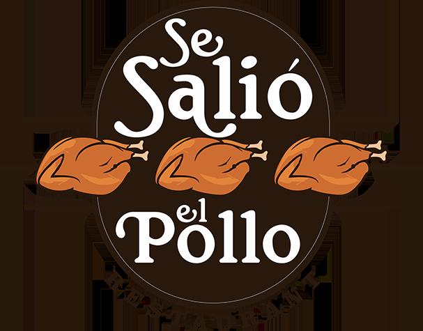 Se Salio El Pollo | Peruvian Restaurant | New Jersey